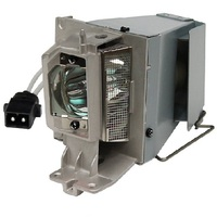 Compatible Projector lamp ACER MC.JH011.001,X113