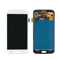 10PCS Lot Replacement LCD Digitizer Assembly For Samsung Galaxy J2 2016 J210 Display LCD Touch Screen