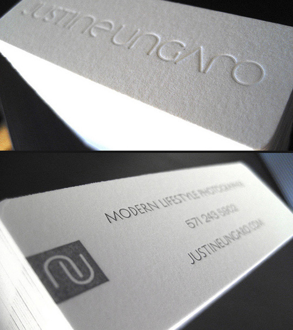 2016 new design custom letterpress name card print debossed 600gsm 2016 new design custom letterpress name card print debossed 600gsm cotton paper business cards promise on quality free shipping in business cards from colourmoves