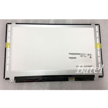 B156HTN03.6 HW1A Matrix for Laptop 15.6