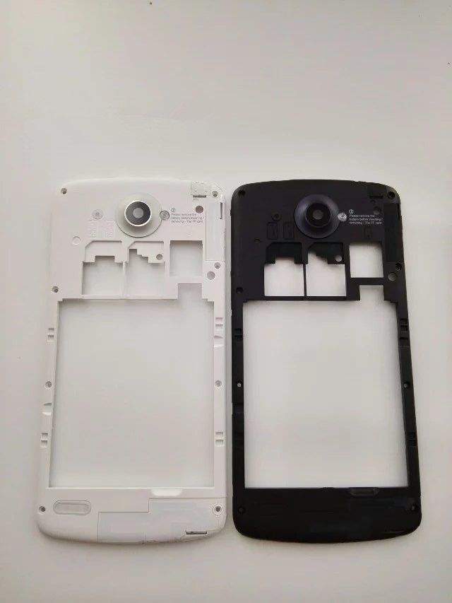 New Middle Frame Housing Case For Lenovo S920 With Antenna