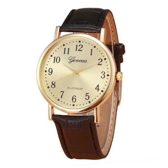 Elegant Luxury Fashion Watches For Ladies Women Vintage Retro Design Clock Bracelet Quartz Wrist Watch Bracelet Relojes Mujer