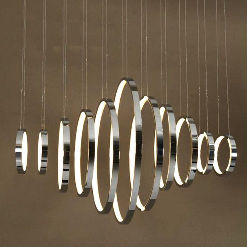 Preis auf round hanging lights vergleichen   online shopping / buy ...