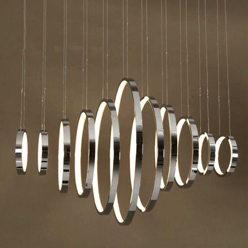 For restaurant foyer bedroom dining room droplight modern for Salle a manger yannick one cap