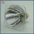 Original da lâmpada do projetor lâmpada 5j. j3t05.001 para benq ep4227/ms614/ms615/mx613stla/mx615/mx660p/mx710