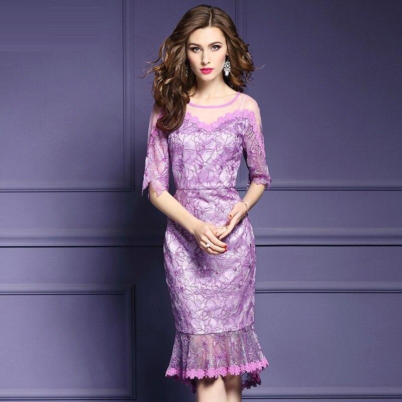 Único Vestidos De Dama De Honor De La Pista Molde - Vestido de Novia ...