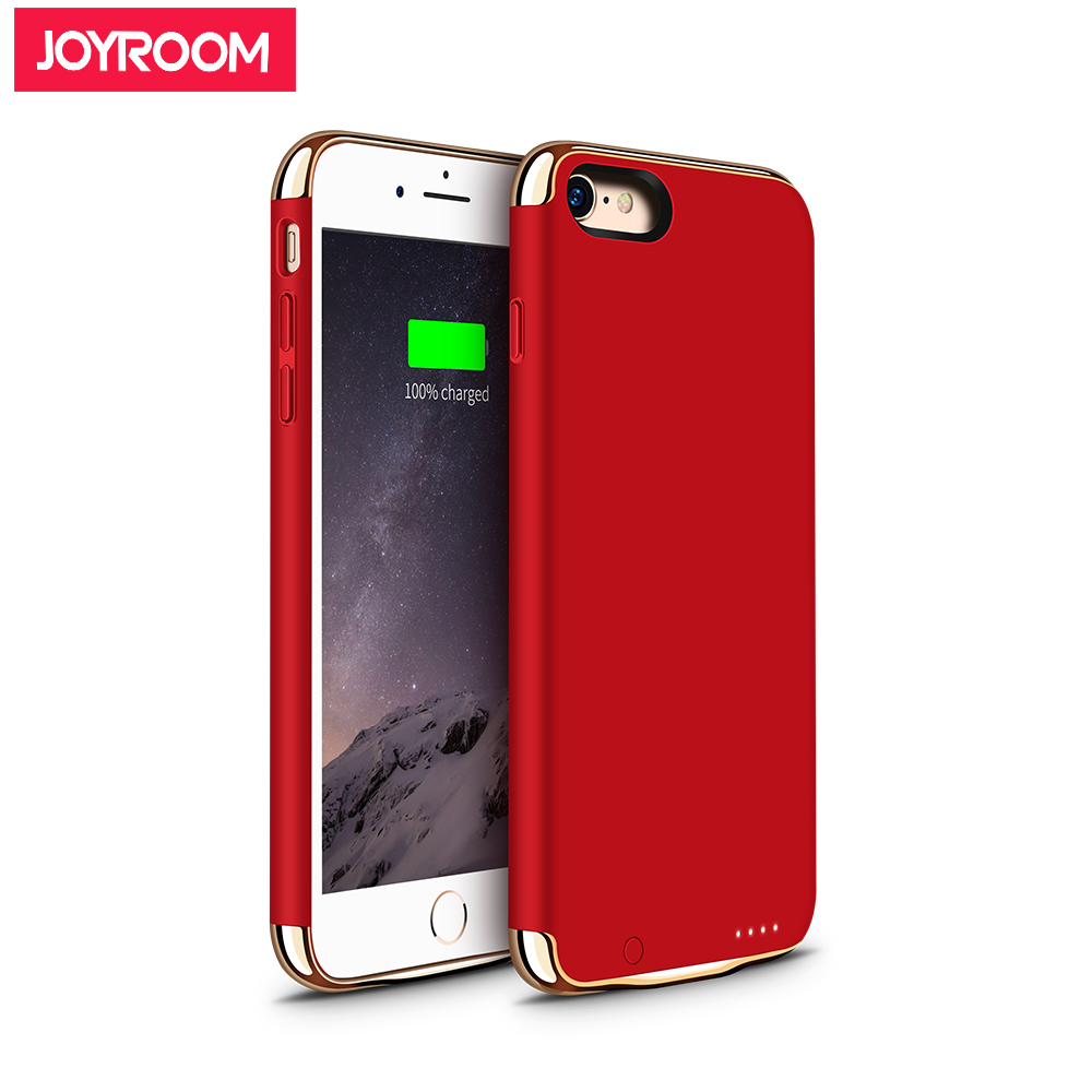 Iphone Power Charger External Battery Case