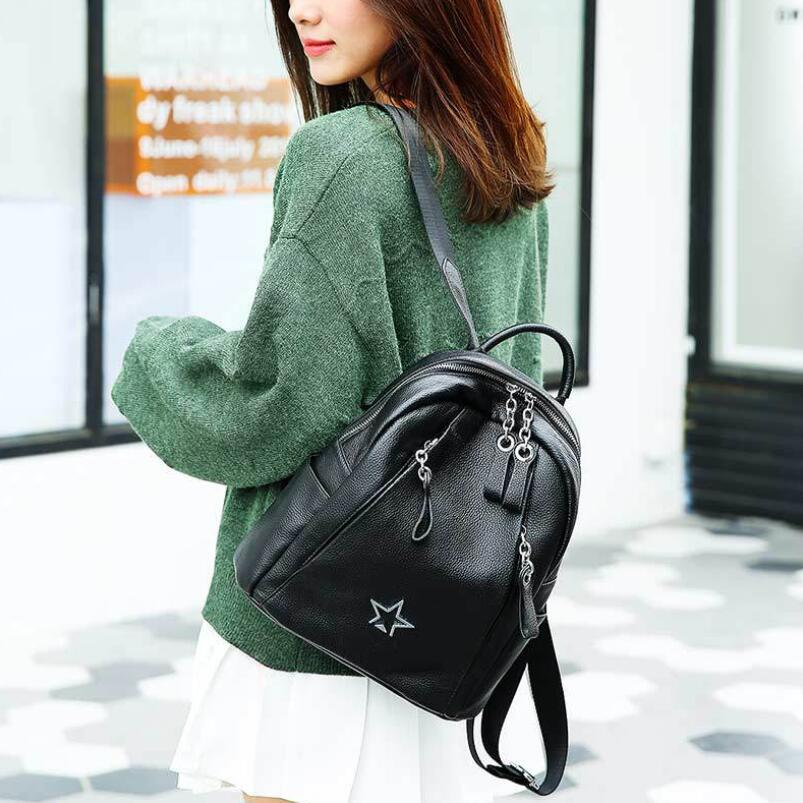 Buy pentagram backpack and get free shipping on AliExpress.com a8c937ca9a
