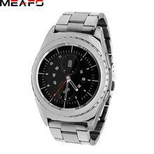 Heißer verkauf! Smart Watch NO. 1 G4 Herzfrequenz Kompatibel Für Apple IOS/Android Digital-uhr Bluetooth Reloj MINI SIM Smartwatch Wea