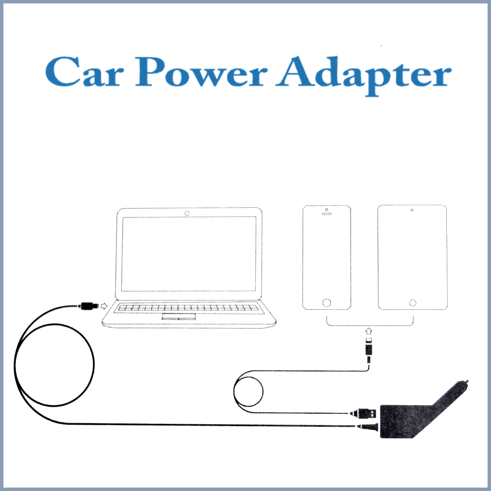 Hp Pavilion Port Diagrams Schematic Usb Diagram 18 5v 3 5a 65w Dc Laptop Car Charger With For Keyboard