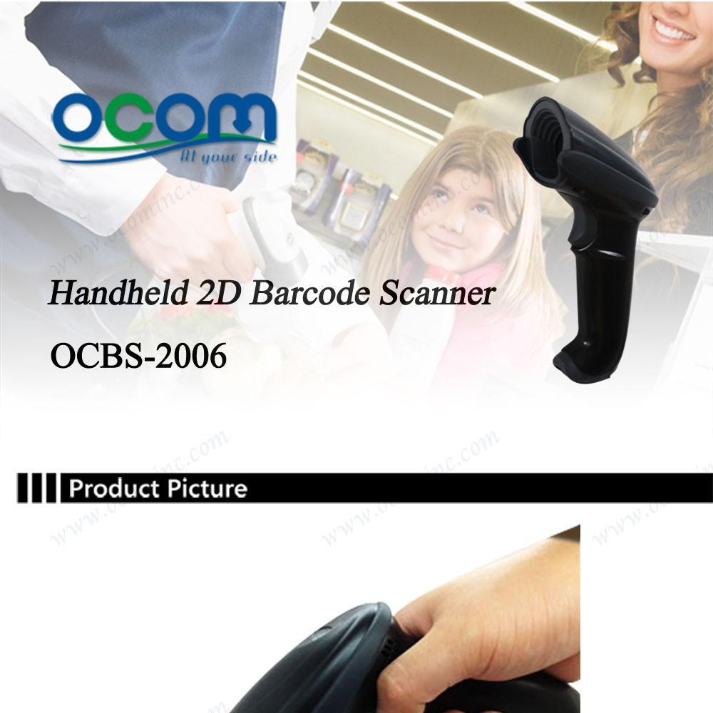 OCBS-2006_01