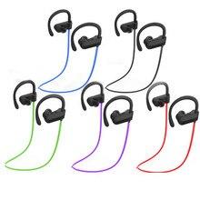 Q12 Earphone wireless Bluetooth sports Earphones&Headpho