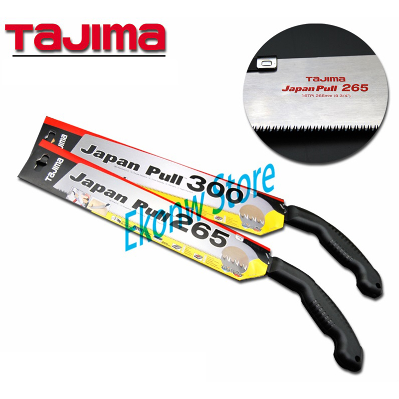High Quality RAPID SAWS Rapid Saws Saw PUL-265 PUL-300 AND REPLACEMENT BLADES GNB-265 GNB-300
