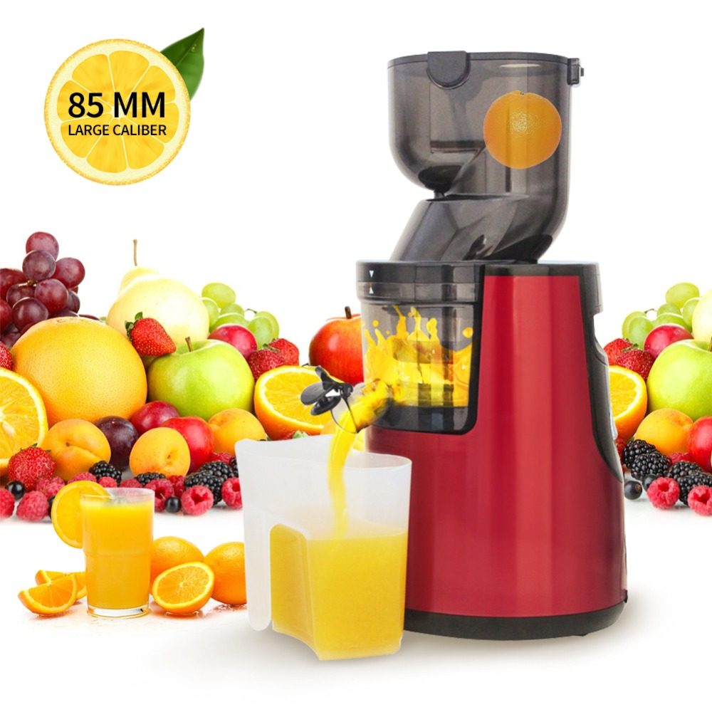 Broyeur automatique de lait de soja de Fruit végétal multifonctionnel de ménage de Machine de jus cru de grand calibre automatique au laitier