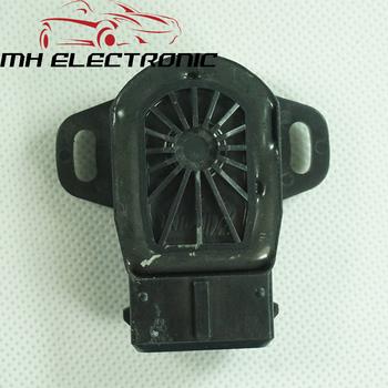 MH ELECTRONIC oryginalny nowy TPS czujnik przepustnicy czujnik położenia przepustnicy MD628074 dla Lancer Pajero Outlander tanie i dobre opinie Holzer TH404 1580818 5S5377 Przełącznik