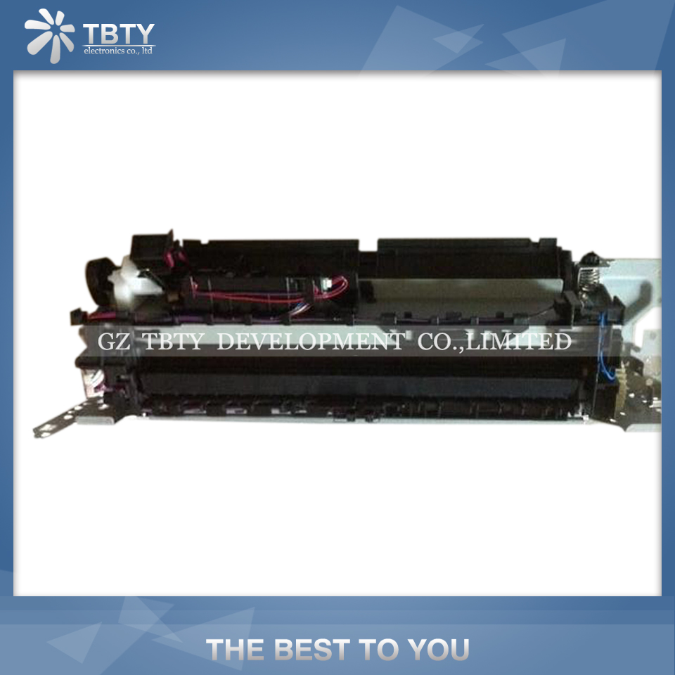 Printer Heating Unit Fuser Assy For Canon LBP7010C LBP7018C LBP7018 LBP7010 LBP 7010 7018 7010C 7018C Fuser Assembly On Sale