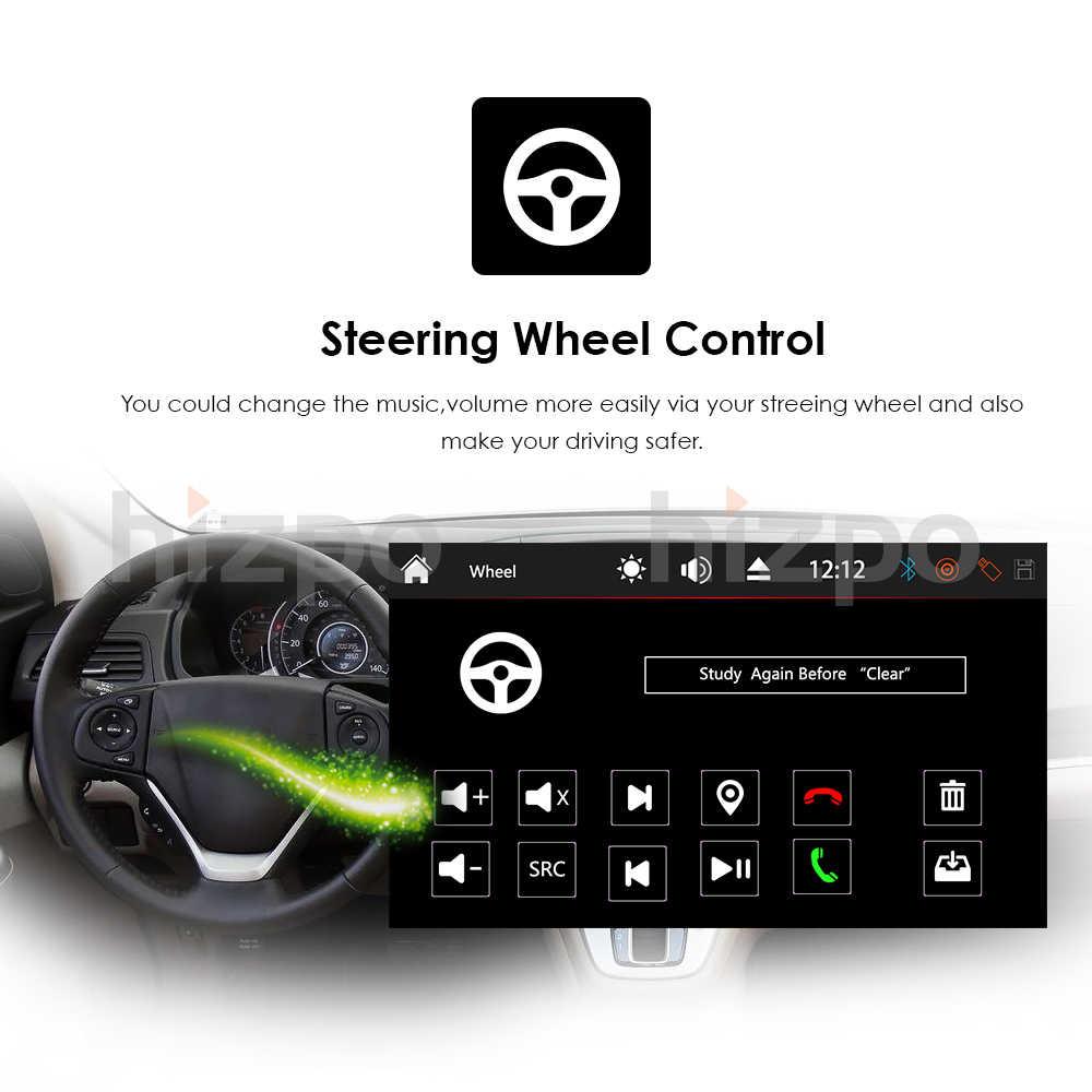 Авто радио 6,2 дюймов 2DIN универсальный автомобильный dvd-плеер gps стерео головное устройство аудиосистемы поддержка DAB RDS SWC BT карта камера автомобильный мультимедиа SD