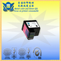 Discounted prices remanufactured tri-color ink cartridge compatible for HP Deskjet 816c, 825c, 840c, 841c