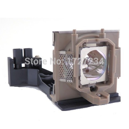 High Quality VLT-SE2LP For SE2 Projector lamp with housing Free shipping луч набор для изготовление мыла фрукты