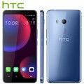 Global Version HTC U11 EYEs 4G LTE Mobile Phone 6.0