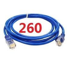 260 # DATALAND Ethernet Kabel высокое Скорость RJ45 Sieci LAN маршрутизатор Komputer Cables888