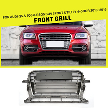 Suv Grill Online Shopping The World Largest Suv Grill Retail
