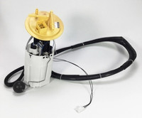Fuel Pump Module Assembly 30761747 Fits For VOLVO S60 V70 Xc70 Sedan Wagon 2 0 2