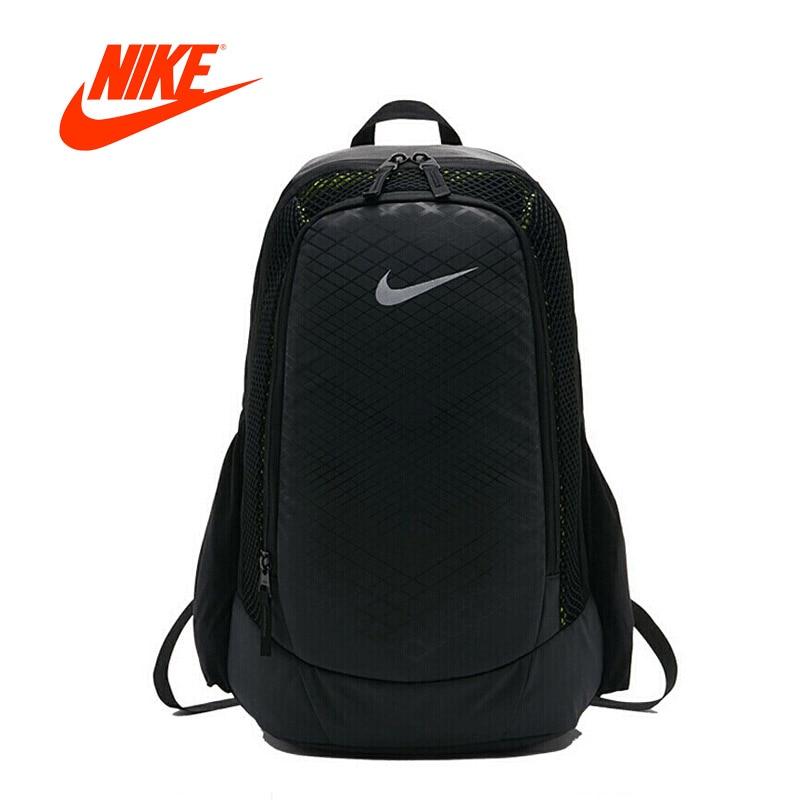 все цены на New Arrival Authentic NIKE VAPOR SPEED Unisex Backpacks Sports Bags