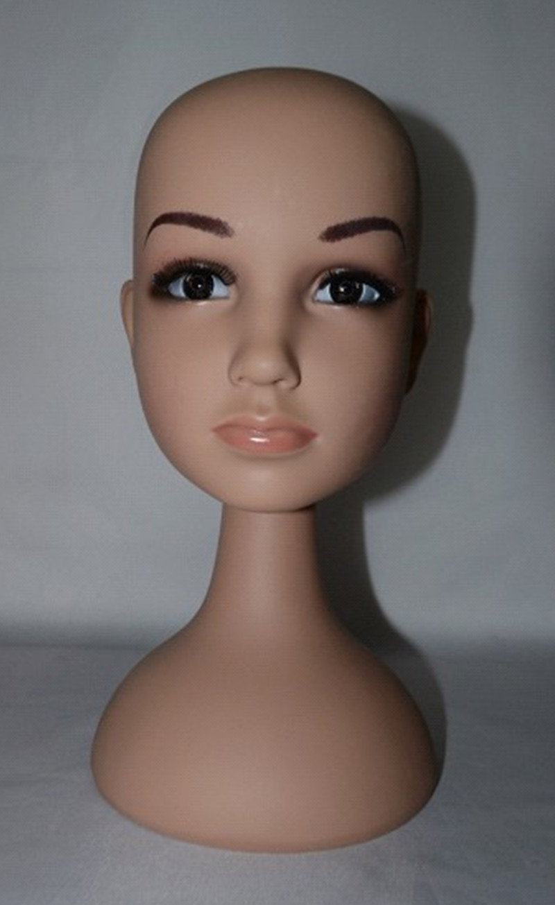 Unique mannequin finds for 40% OFF today! Get yours now ... |Unique Mannequins