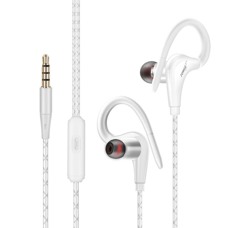 Ականջակալ ականջակալներ iphone- ի համար, - Դյուրակիր աուդիո և վիդեո - Լուսանկար 2