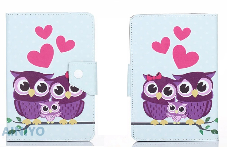 Universal Fashion Case Cover For Huawei Mediapad T2 Pro 10.0 FDR-A01W FDR-A03L 10. 1
