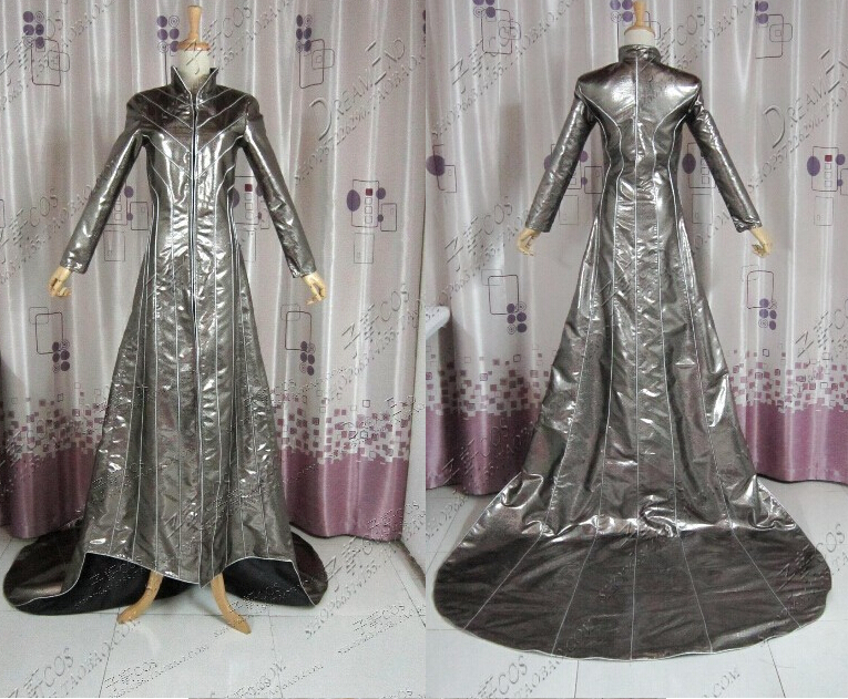 film The Lord of the Rings cosplay Hobbits Legolas cosplay costume