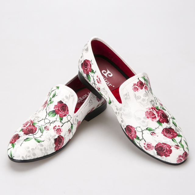 b91adafa504f shoes with roses on sale   OFF39% Discounts