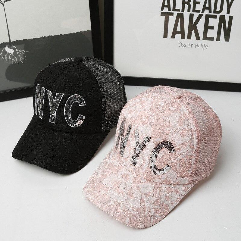 new font trend graffiti letter male baseball cap hat trendy 2016