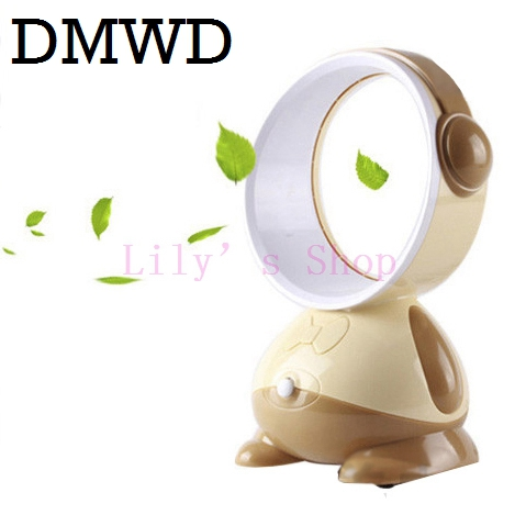 Office Portable Handheld Mini Usb cooling Fan No Blades leaf Handhold Electric Bladeless conditioning Cooler Air Conditioner fan portable mini air cooling fan usb rechargeable fan for home office outdoor handheld cooler fan desktop electric mini fan