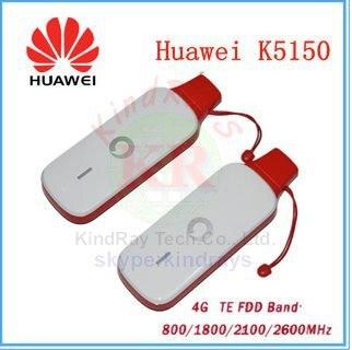 Unlock LTE FDD 150Mbps HUAWEI K5150 4G LTE USB Stick lte 4G usb Modem 4g wifi dongle PK k5006 e3372 e3272 k5005 E398 E3276 K5006 huawei k5150 обзор
