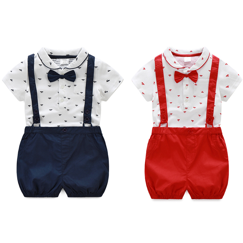 Baby Rompers Girl Clothing Set brand Romper+Pants Infant Baby Boys Clothes set Babies Rompers Roupas Jumpsuit For Newborn baby rompers one piece newborn toddler outfits baby boys clothes little girl jumpsuit kids costume baby clothing roupas infantil