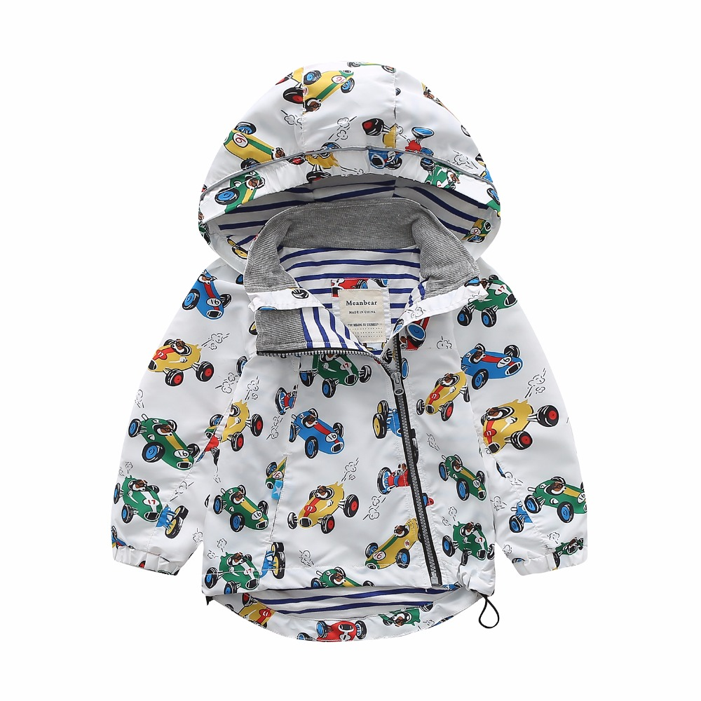M75 Spring Autumn Fashion Boys Coat Hoodie Child Jacket Girls Tops Windbreaker Cartoon Printing Thin Coat Child Thin JacketM75 Spring Autumn Fashion Boys Coat Hoodie Child Jacket Girls Tops Windbreaker Cartoon Printing Thin Coat Child Thin Jacket