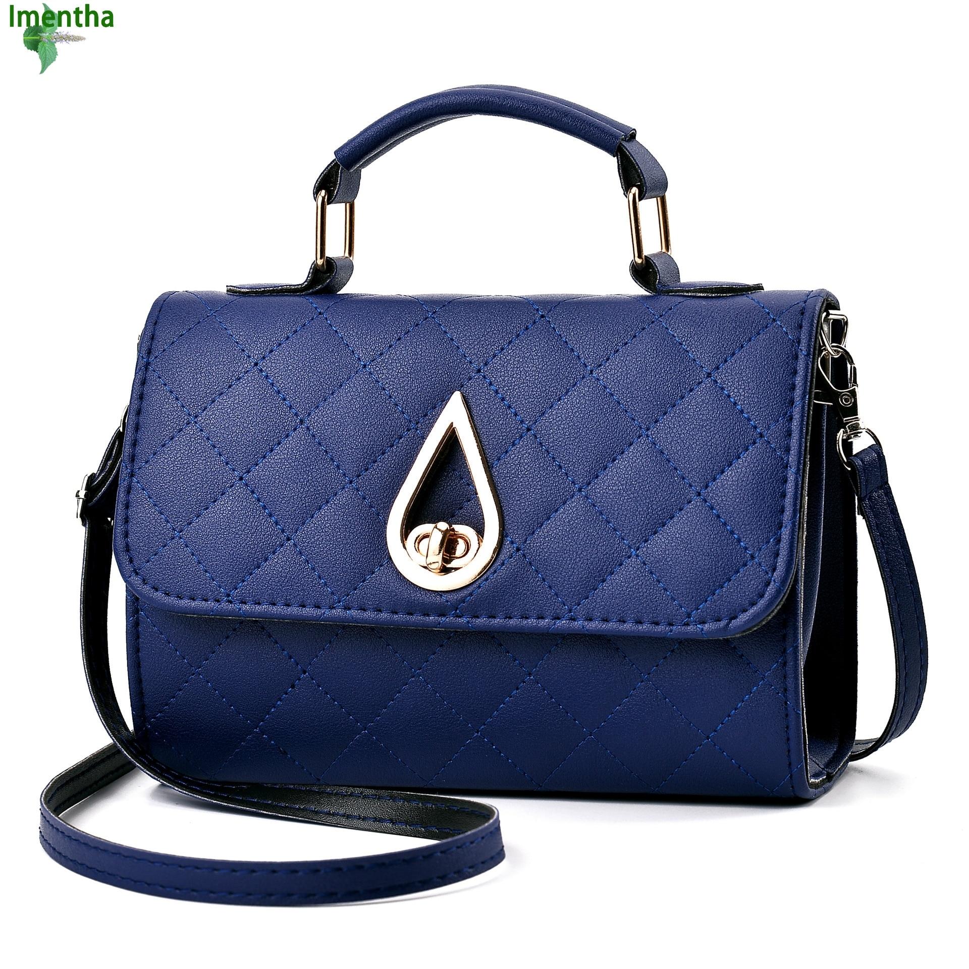 037e88a335c4 Je veux voir plus de Sacs biens notés par les internautes et pas cher ICI  sac pour femme