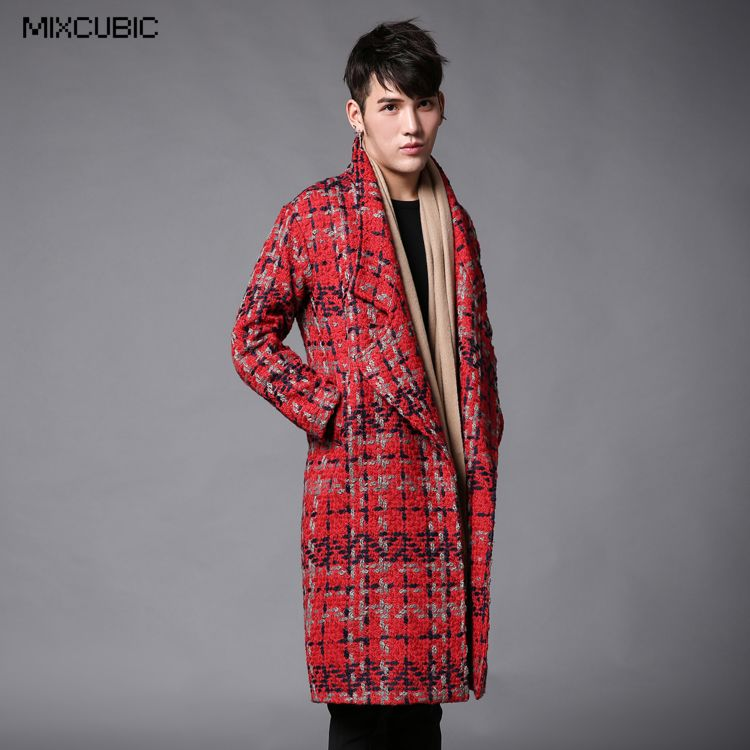 Online Get Cheap British Red Coat -Aliexpress.com | Alibaba Group