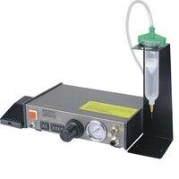 Gratis verzending SP8000 Lijm Doseermachine Automatische Numerieke Controle Type Lijm Dispenser SP 8000-in Solderings stations van Gereedschap op