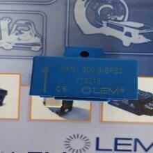 HAS400-S/SP50 токоизмерительный датчик HAS400-S HAS400