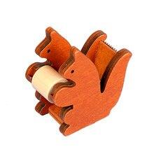 Белка Тип клей Клейкие ленты держатель легко порвать Клейкие ленты профессиональный инструмент наращивания ресниц