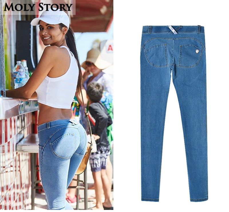 Popular Low Rise Slim Jeans-Buy Cheap Low Rise Slim Jeans lots ...