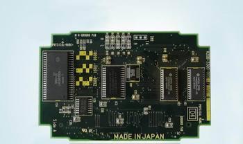 For   FANUC   A20B-3300-0090     1 year warranty