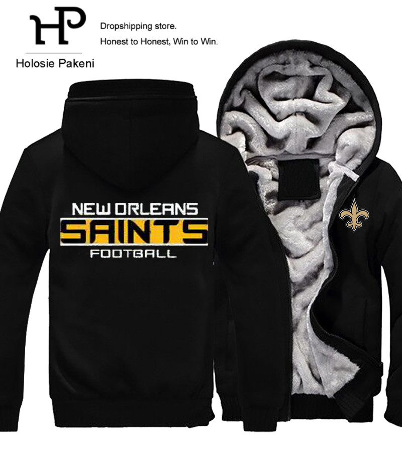 Kids' Clothes, Shoes & Accs. Boys' Clothing (2-16 Years) KIDS EVOLUTION OF FOOTBALL HOODIE FOOTBALLER HOODY FOOTBALLING HOODED SWEAT 5-15