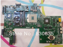 50% off Sales promotion, FULL TESTED, N7010 laptop   motherboard