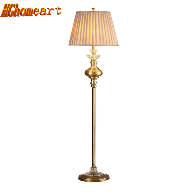 intended of lamps vintage property attractive with floor attached for excellent pair table tables your lamp retro