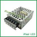 Baixo consumo de energia 15 W meanwell 5 led power supply com bons efeitos De Resfriamento