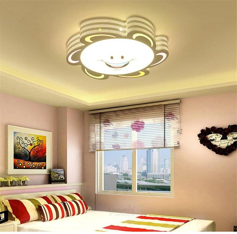 sun ceiling lamp (11)